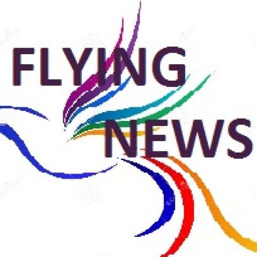 cropped-flyingnewslogo.jpg