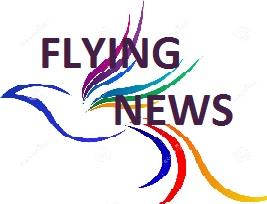 FLYINGNEWSLOGO