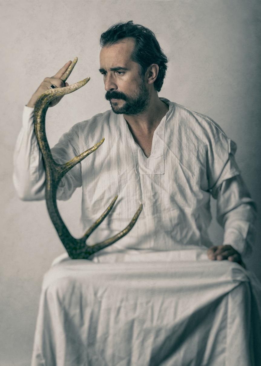 Ριχάρδος Β'-Το Ρέκβιεμ ενόςΒασιλιά