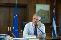 Δημόσιο: Ποιοι δικαιούνται την άδεια ειδικού σκοπού – Διευκρίνιση τουΥΠΕΣ