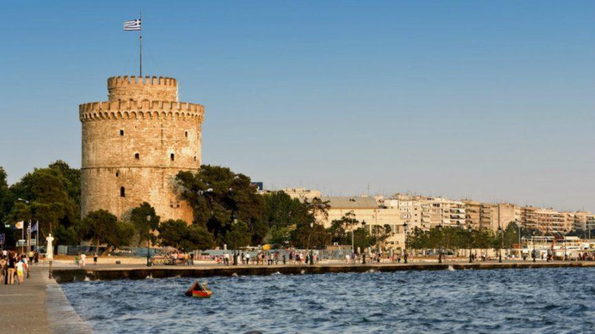 ΑΠΘ: Μη ανιχνεύσιμη παρουσία του ιού SARS-CoV-2 στα αστικά υγρά απόβλητα τηςΘεσσαλονίκης