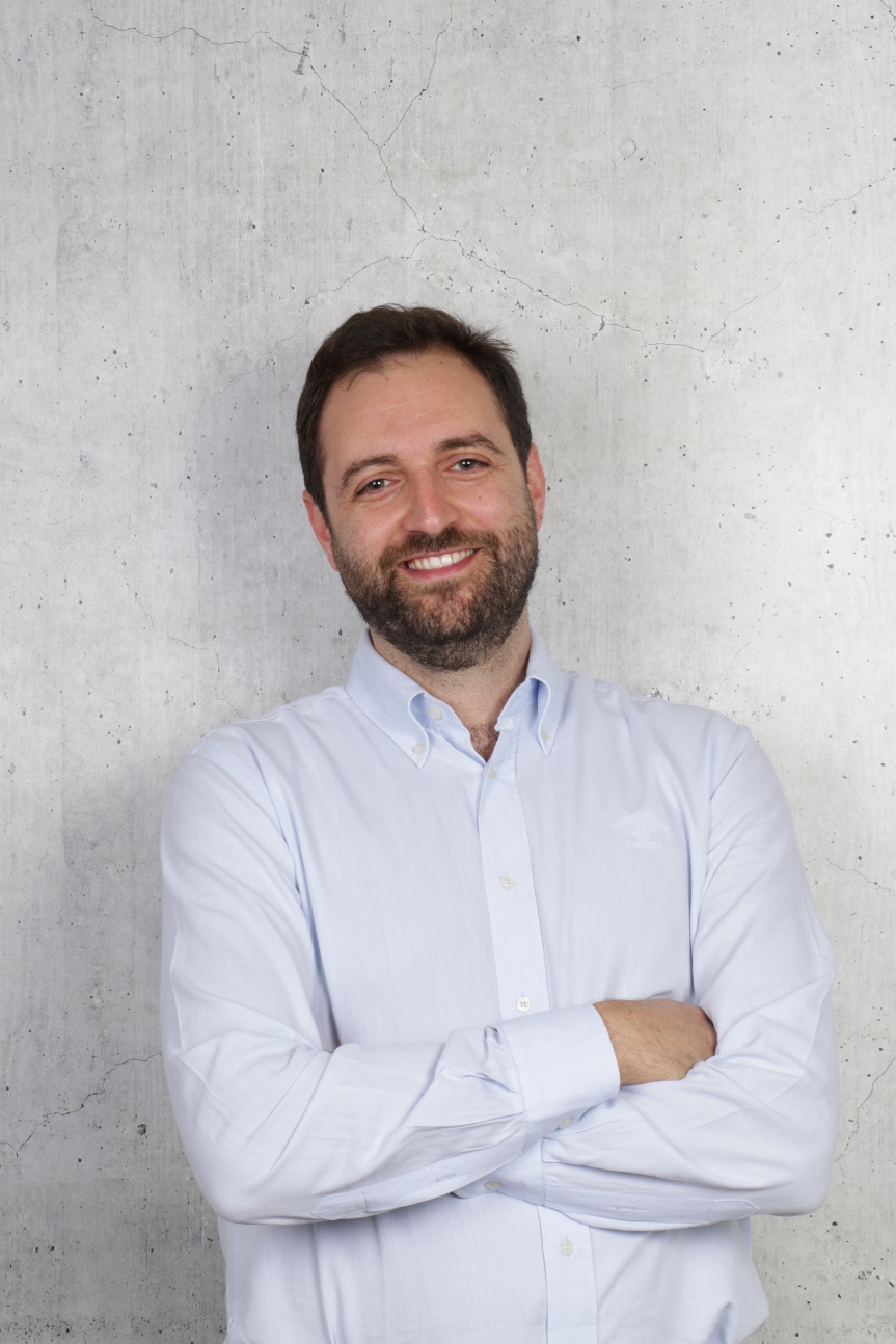 Ο απόφοιτος του ΑΠΘ, Αν. Καθηγητής  στο Πανεπιστήμιο του Μόντρεαλ, Δημήτρης Κουκουλόπουλος δίνει διαδικτυακή διάλεξη στο ΑΠΘ για την απόδειξη της Εικασίας των Duffin-Schaeffer