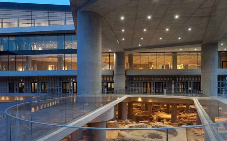 Κλείνουν οριστικά μουσεία σε όλο τον κόσμο – Τεράστιες οι οικονομικέςαπώλειες