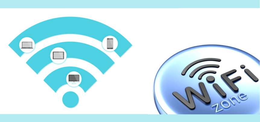Δωρεάν ασύρματο δίκτυο για κατοίκους και επισκέπτες στο Φοίνικα του ΔήμουΚαλαμαριάς