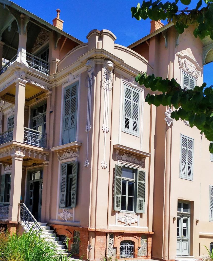 Η Θεσσαλονίκη έδρα του Ελληνογερμανικού ΙδρύματοςΝεολαίας